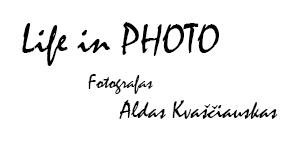 agata_vestuviu_koordinatore_draugai8