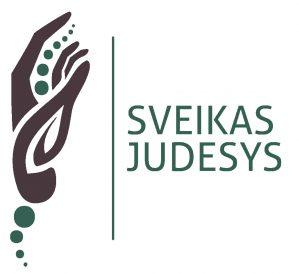 sveikas-judesys_logo_vizitine-8
