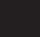 balti-remeliai-logo