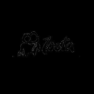 logo-black-png