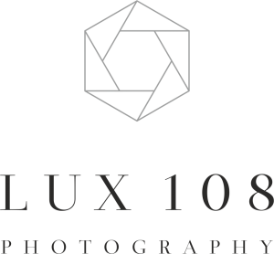lux108